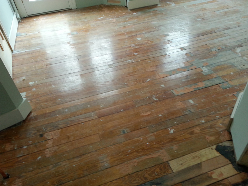 Hardwood floor repair baltimore md for Wood floor repair