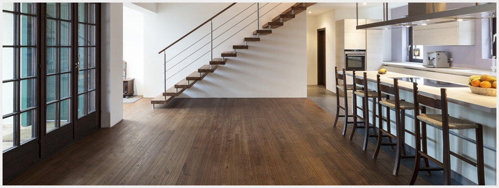 Hardwood Floors Refinishing Repair Amp Installation