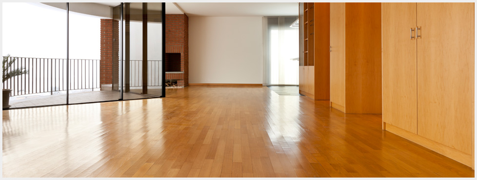 Wood Flooring Services - Hardwood Flooring Services In Baltimore, MD - Flawless Floors