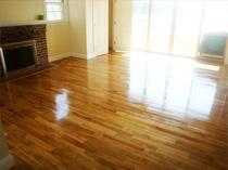 Wood Floor 10