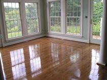 Wood Floor 21