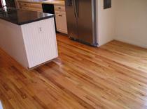 Wood Floor 22