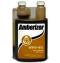 prod_amberizer