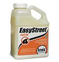 prod_easystreet