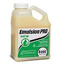prod_emulsionpro