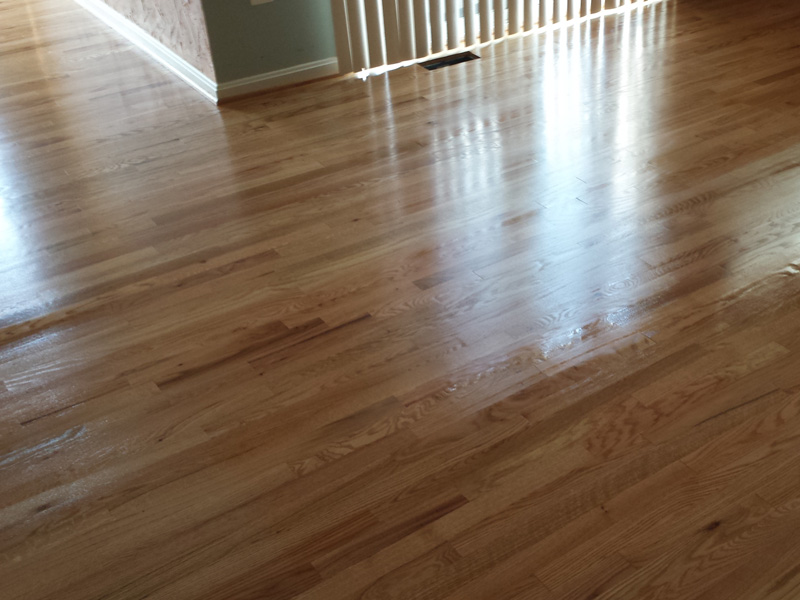 Hardwood floor repair baltimore md for Hardwood floors estimate