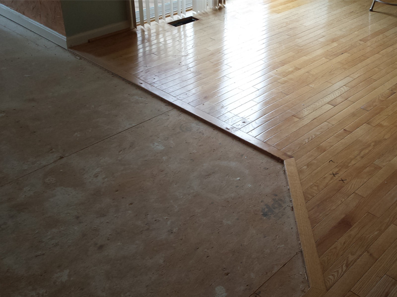 Hardwood floor repair baltimore md for Md hardwood flooring