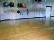Wood Floor 17