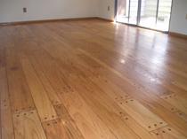 Wood Floor 18