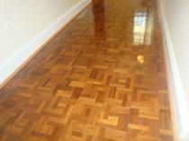 Wood Floor 19
