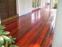 Wood Floor 20