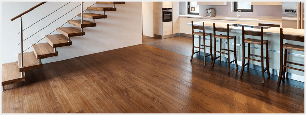 Hardwood flooring baltimore md gurus floor for Md hardwood flooring